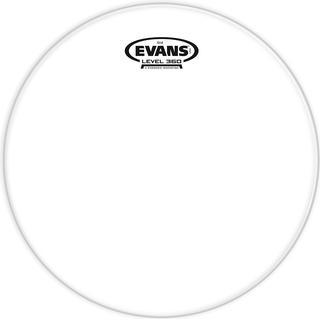 Evans TT16G14