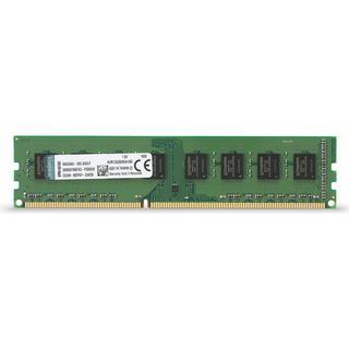 Kingston Valueram DDR3 1333MHz 8GB System Specific (KVR1333D3N9H/8G)