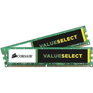 Corsair DDR3 1600MHz 2x4GB (CMV8GX3M2A1600C11)