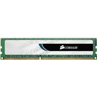 Corsair DDR3 1600MHz 2x8GB (CMV16GX3M2A1600C11)