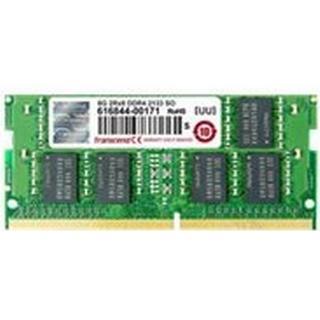 Transcend DDR4 2133MHz 16GB (TS2GSH64V1B)