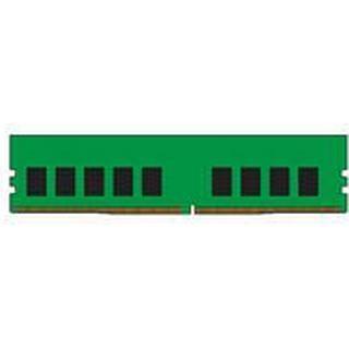 Kingston Valueram DDR4 2133MHz 16GB ECC for Intel (KVR21E15D8/16I)