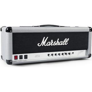 Marshall 2555X