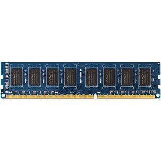 HP DDR3 1600MHz 8GB (B4U37AA)