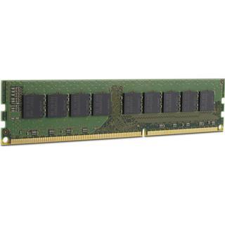 HP DDR3 1600MHz 8GB (B1S54AA)