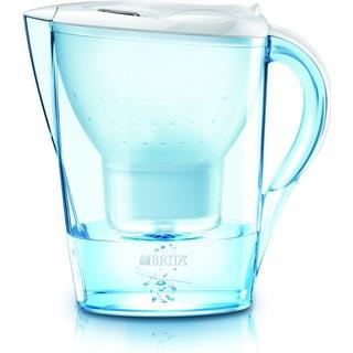 Brita Marella Cool - Vandfilterkande 2.4 L
