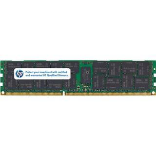 HP DDR3 1333MHz 8GB (647909-B21)
