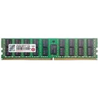 Transcend DDR4 2133MHz 32GB ECC Reg (TS4GHR72V1C)