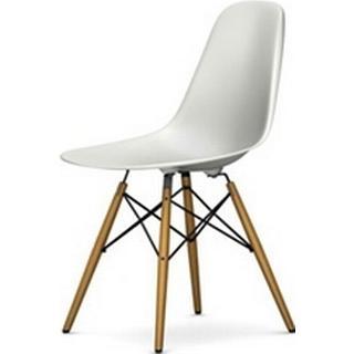 Vitra Eames DSW stol Køkkenstol