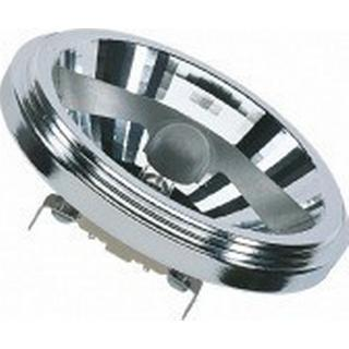 Osram Halospot 111 4° Halogen Lamp 50W G53
