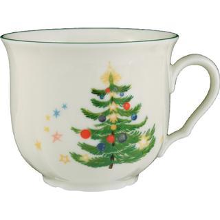 Seltmann Weiden Marie-Luise Christmas Kaffekop 21 cl