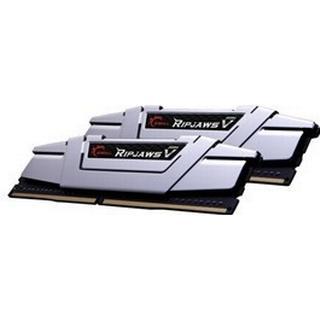 G.Skill Ripjaws V DDR4 3000MHz 2x8GB (F4-3000C15D-16GVS)