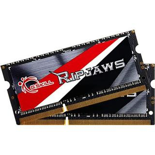 G.Skill DDR3L 1600MHz 2x8GB (F3-1600C11D-16GRSL)