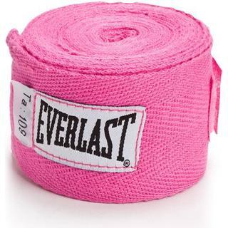 Everlast Cotton Handwraps