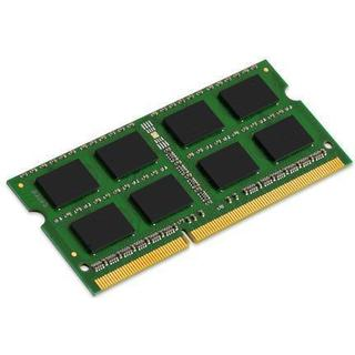 Kingston Valueram DDR3L 1333MHz 2GB System Specific (KVR13LS9S6/2)