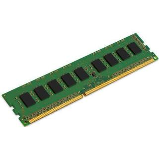 Kingston Valueram DDR3 1600MHz 2GB System Specific (KVR16N11S6/2)