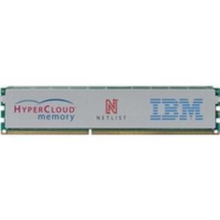 IBM DDR3 1333MHz 16GB ECC Reg (00D4964)