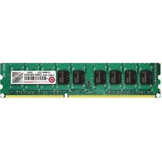 Transcend DDR3 1600MHz 4GB ECC (TS512MLK72V6H)