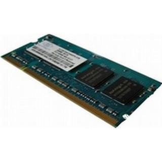 Acer DDR3 1333MHz 1GB (KN.1GB0R.001)