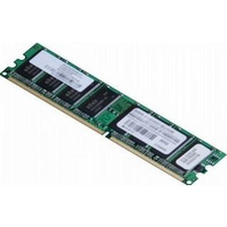 Acer DDR3 1066MHz 16GB Reg (KN.16G0G.001)