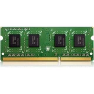 Acer DDR3 1600MHz 4GB (KN.4GB0C.004)