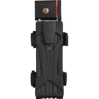 ABUS Folding Lock ST 5700