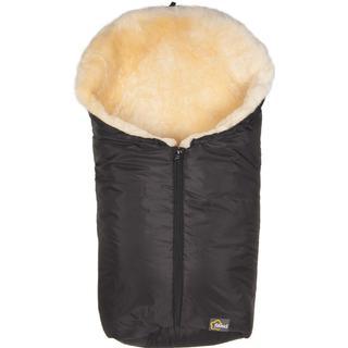 Fillikid Elbrus Vinterkørepose