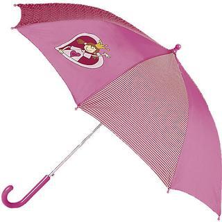 Sigikid Children's Umbrella Pinky Queeny (23324)