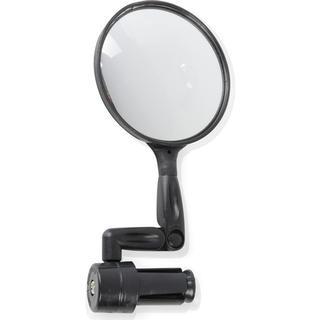 XLC MR-K02 Mirror