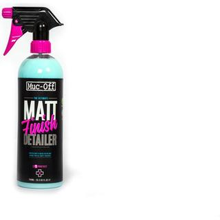 Muc-Off Matt Finish Detailer 0.75L