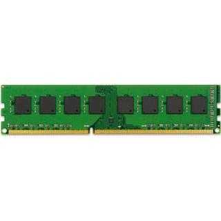 Kingston DDR3 1600MHz 4GB ECC Reg for Fujitsu Siemens (KFJ-PM316S8/4G)