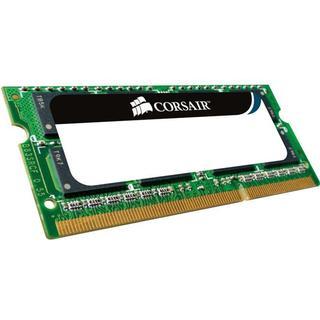 Corsair DDR 400MHz 1GB (VS1GSDS400)