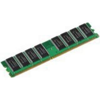 MicroMemory DDR 266MHz 512MB (MMC1003/512)