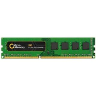 MicroMemory DDR3 1600MHz 4GB for Dell (MMD2604/4GB)