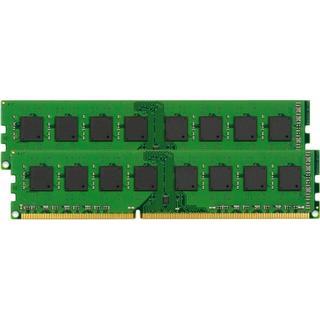 Kingston DDR2 400MHz 2x8GB ECC Reg for IBM (KTM5780/16G)