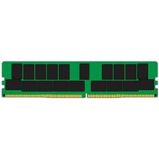Kingston Valueram DDR4 2400MHz 4x32GB ECC Reg for Intel (KVR24R17D4K4/128I)
