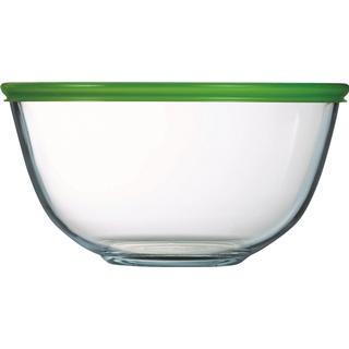 Pyrex Glass Serveringsskål 0.5 L