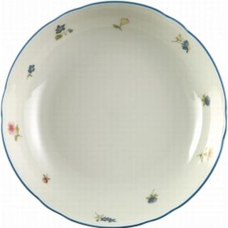Seltmann Weiden Marie-Luise Scattered Blooms Salatskål 19 cm