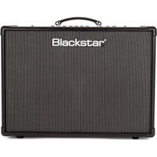 Blackstar ID:Core Stereo 100