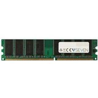 V7 DDR 400MHz 1GB (V732001GBD)