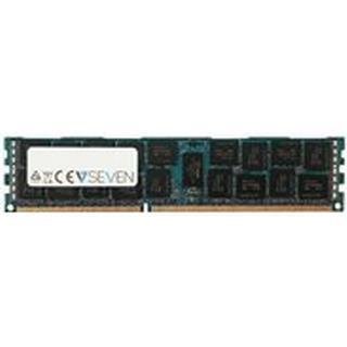 V7 DDR3 1600MHz 32GB ECC Reg (V71280032GBR)