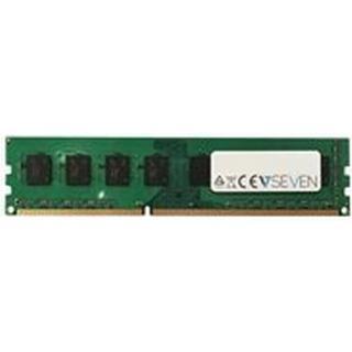 V7 DDR3 1333MHz 8GB (V7106008GBD)