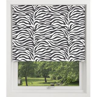 Debel Zebra 100x175cm (8442002)