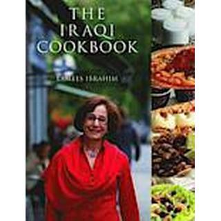 The Iraqi Cookbook (Häftad, 2013), Häftad