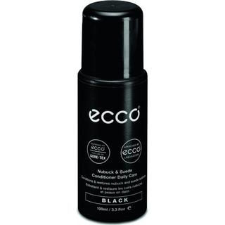 Ecco Nubuck-Suede Conditioner 100ml - Black