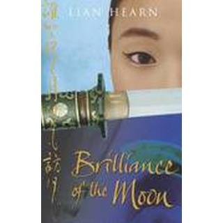 Brilliance of the Moon (Häftad, 2016), Häftad