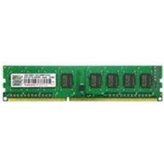 Transcend DDR3 1333MHz 8GB (TS1GLK64V3H)