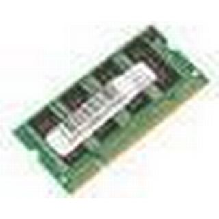 MicroMemory DDR 333MHz 512MB System Specific (MMG1226/512)