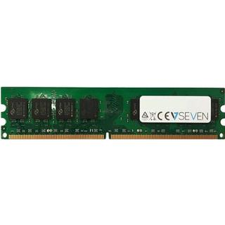 V7 DDR2 667MHz 2GB (V753002GBD)