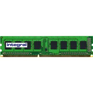 Integral DDR3 1066MHz 2GB (IN3T2GNYBGX)